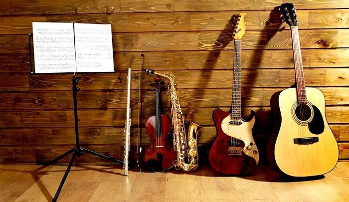 Classificazione_degli_strumenti_musicali