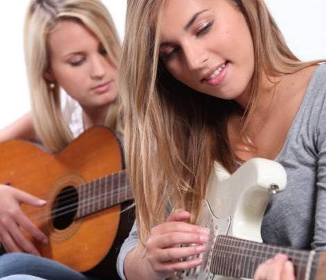 Le_basi_di_suonare_la_chitarra