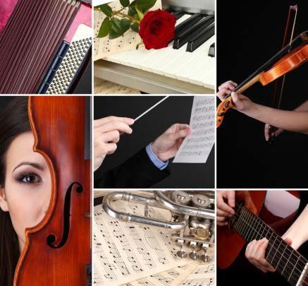 Strumenti_musicali_a_corda