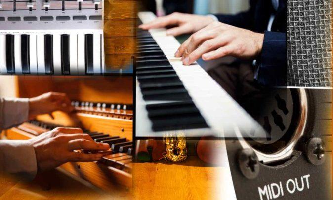 Unapp_creativa_agisce_come_insegnante_pianoforte_virtuale