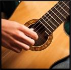 La_chitarra_il_tuo_fedele_amico_icon